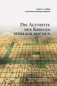 Buchcover_Hellwig