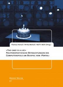 Portal_Cover_groß