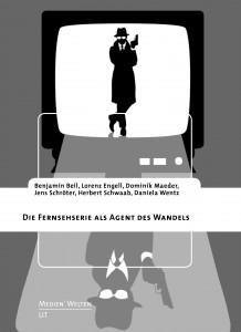 Agenten_Cover